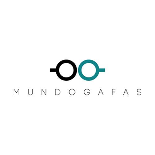 Mundogafas