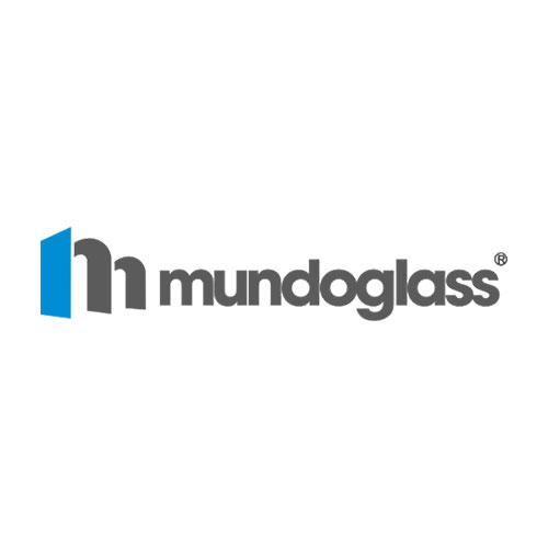 Mundoglass