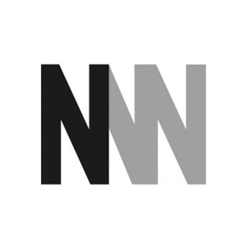 Notaware