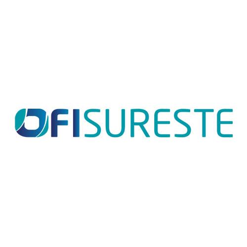 OfiSureste