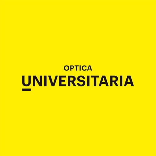 OpticaUniversitaria
