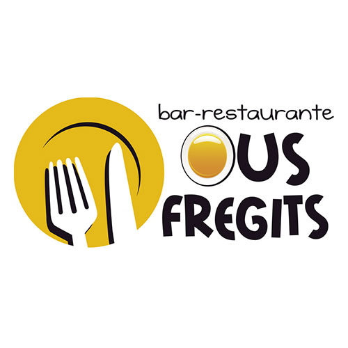 OusFregits