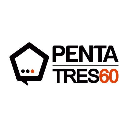 Penta Tres60