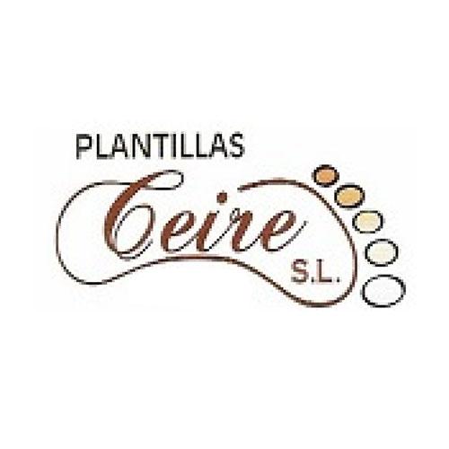 PlantillasCeire