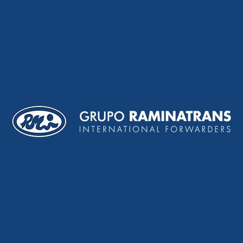 Raminatrans