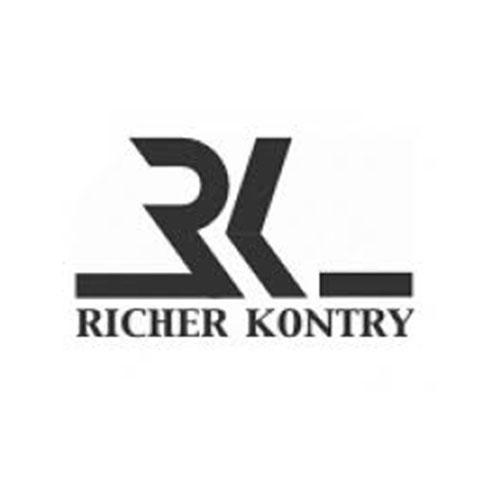 RicherKontry