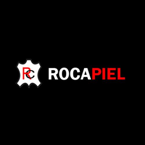 RocaPiel