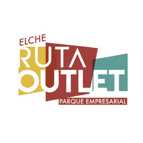 RutaOutlet