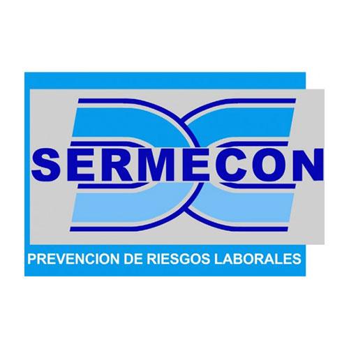 Sermecon