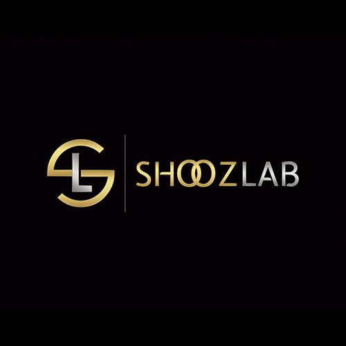 ShoozLab