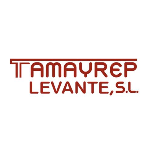 Tamayrep