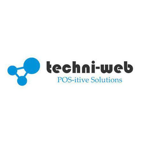 TechniWeb