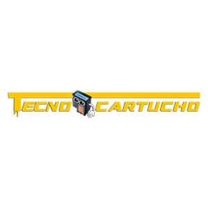 Tecnocartucho