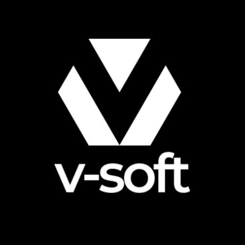 V-Soft