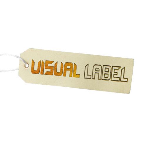 VisualLabel