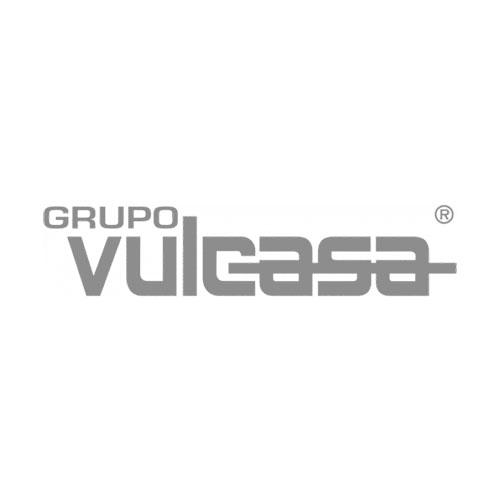 Vulcasa