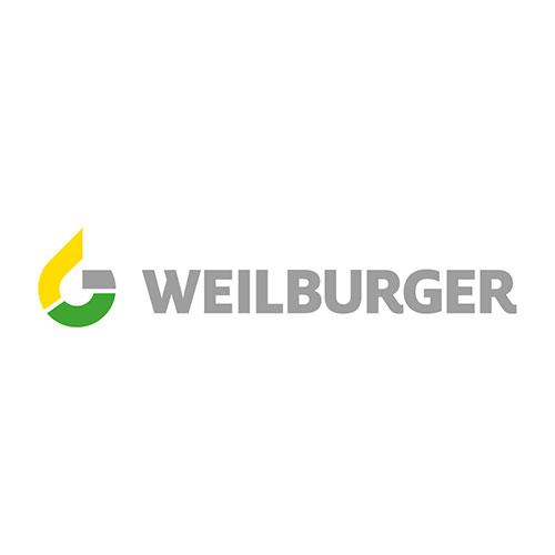 Weilburger