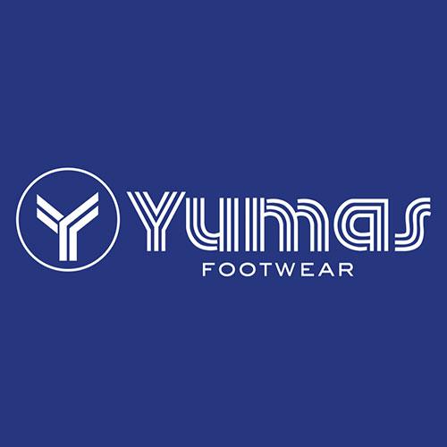 Yumas