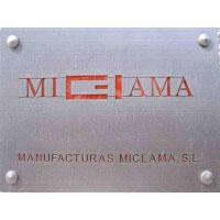miclama