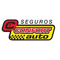 seguros_confort_auto