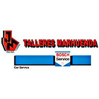 talleres_marhuenda