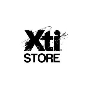 xti-store