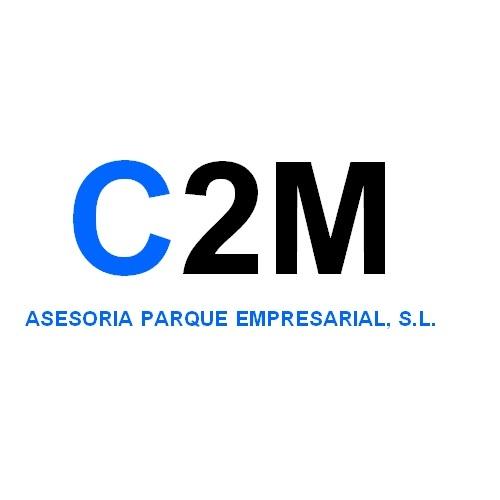 Asesoria Parque Empresarial 500×500