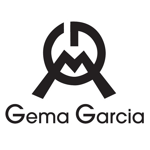 Calzados Gema Garcia 500×500