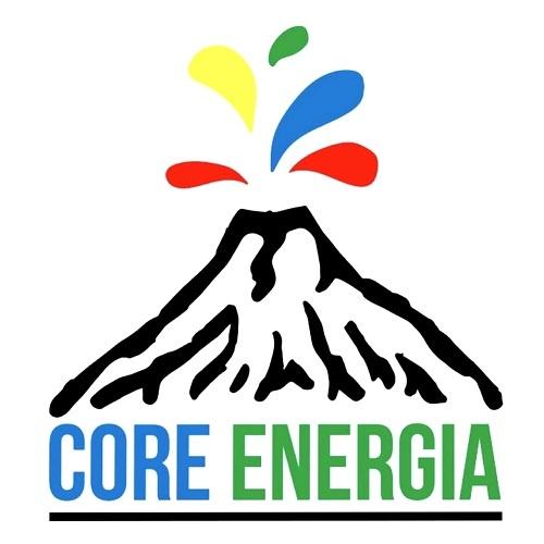 Core Energia 500×500