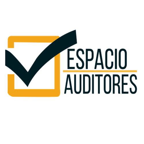 Espacio Auditores 500×500