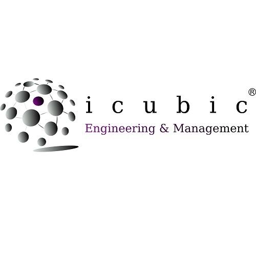 Icubic 500×500
