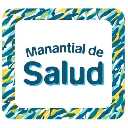 Manantial de Salud 500×500