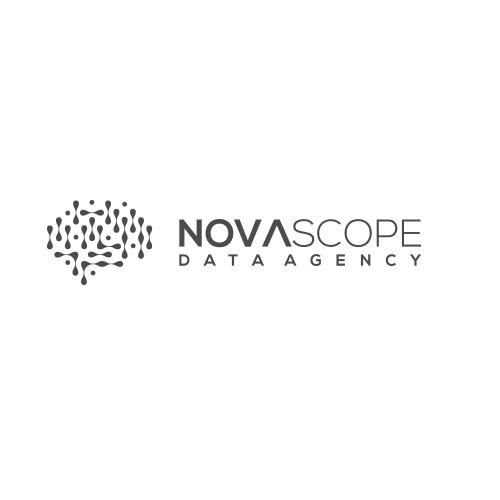 Novascope Consulting, S.L.