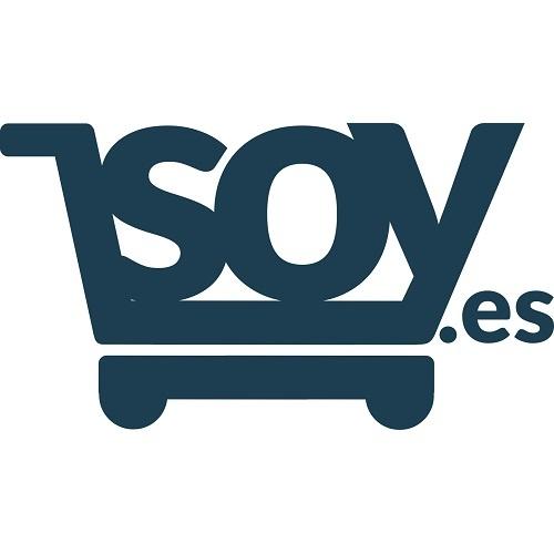 Soy.es