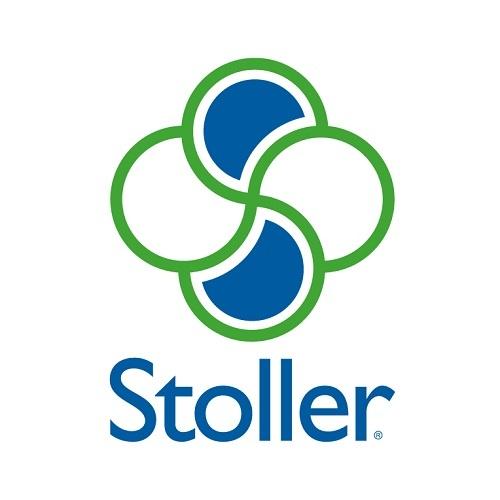 Stoller Europe 500×500