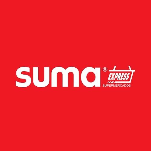 Suma Express