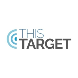 This Target Net, S.L.