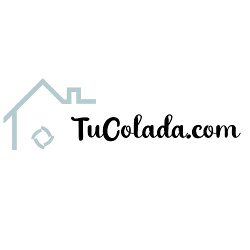 TuColada.com 500×500