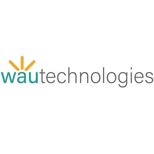 WAU Technologies