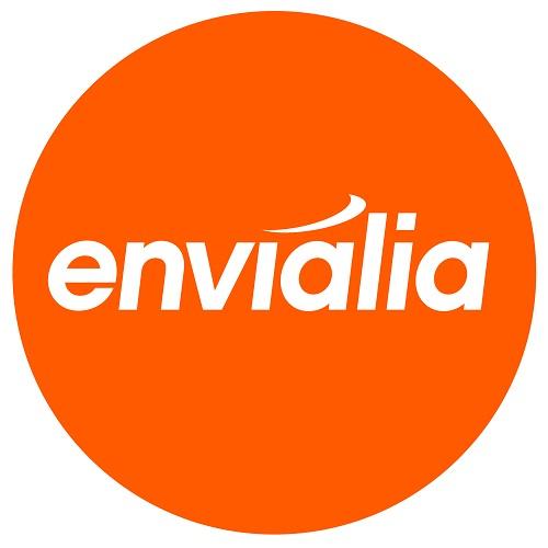 Envialia 500×500