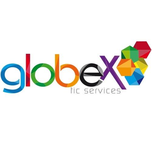 Globex 500×500