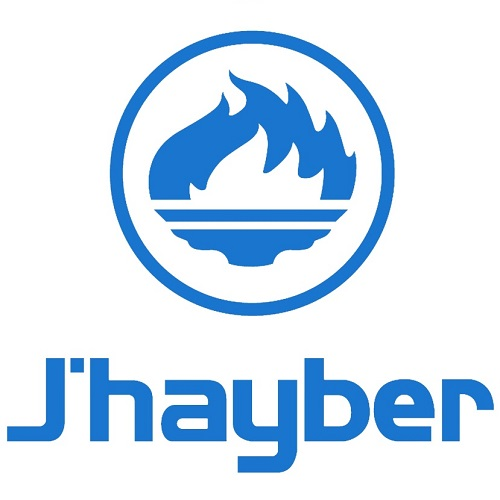 JHayber 500×500