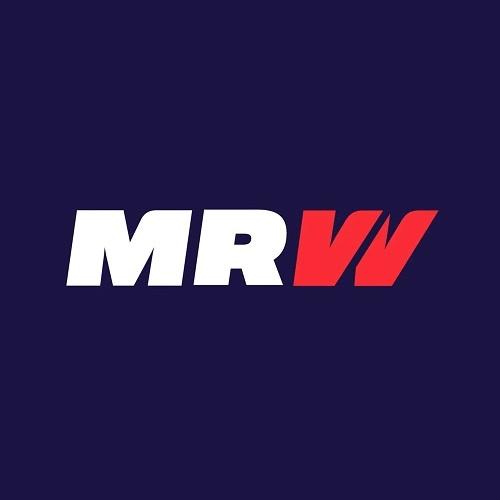 MRW 500×500