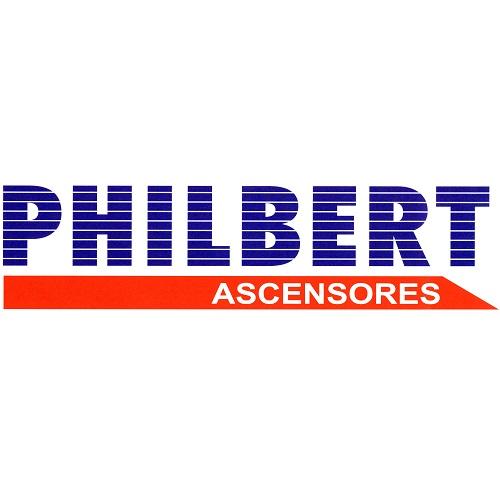 Philbert Ascensores 500×500