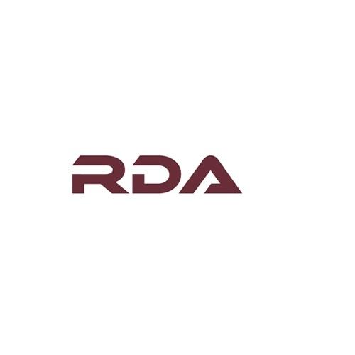RDA Ramoneda 500×500