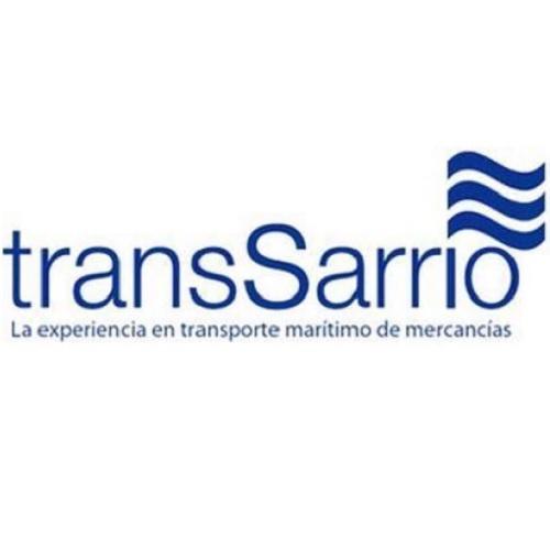Transsarrio