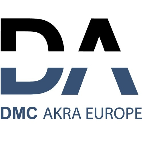 DMC Akra Europe 500×500
