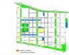 Diagonal del Palau 7, ,Suelo,En Venta,Diagonal del Palau,1014